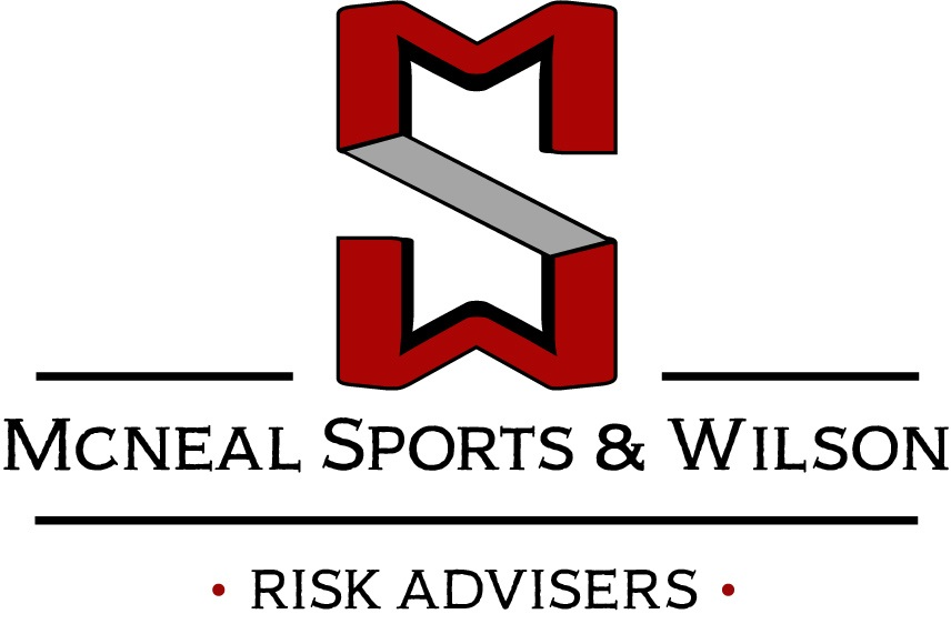McNeal, Sports & Wilson Risk Advisers logo